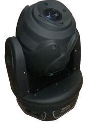 China LED moving head light 60W on sale