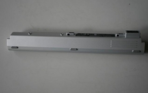 China new original battery for MSI MS1006 BTY-S27 on sale