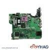 China Laptop motherboards 504642-001 laptop motherboard, laptop spare parts on sale