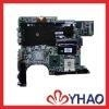 China Laptop motherboards For HP laptop motherboard DV6000 434725-001 on sale