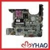 China Laptop motherboards For HP laptop motherboard DV6000 453700-001 on sale