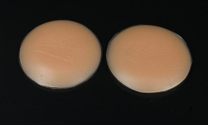 China Silicone Buttock Pads, hip enhancer on sale