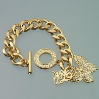 China Grand Bracelet on sale