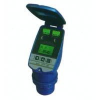 Remote monitoring series