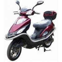 Scooter Hybrid Scooter V03