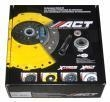 China Honda Act Performance Clutch Kit on sale
