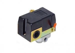China ADAPTER KQR-1(AIR COMPRESSOR PRESSURE SWITCH) on sale