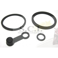 MOTORCYCLE ATV SLED MARINE PARTS