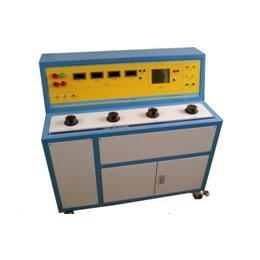 China 10000A Primary Current Injection Test Set(Three phase) on sale