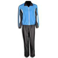 Super Soft Track Suit