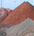 China Iron Ore on sale