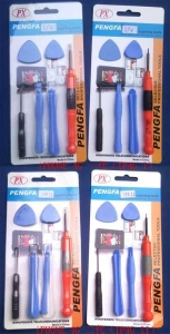 China special opening tools on sale