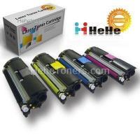Color Toner Cartridge HLQ-QMS2400(K,C,M,Y)