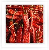China Red Chilli on sale