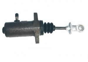 China Clutch Wheel Cylinder(Clutch Systerm) on sale