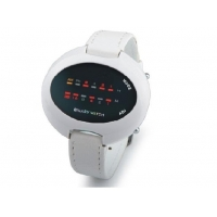 China Binary Watch on sale