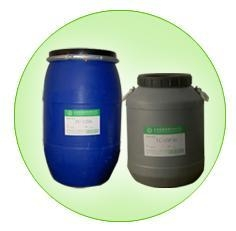 China Super Penetrating Agent JFC on sale