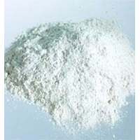 China Zinc sulphate and Zinc oxide on sale