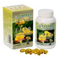 China Evening Primrose Oil on sale