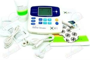 China Electrical Stimulator XFT on sale