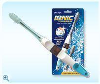 China Ionic Toothbrush-6pk on sale