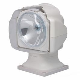 China Searchlight Products on sale