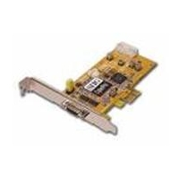 China PCI Serial Card on sale