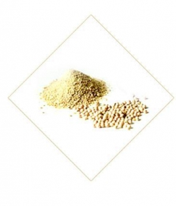 China Soybean/Meal on sale