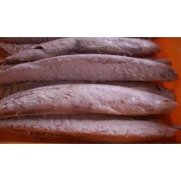 Yellowfin Tuna Loins
