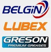 China BELGN INDUSTRIAL LUBRICANTS on sale