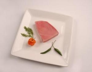 China Premium Moro Shark Steaks on sale