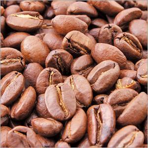 China Fresh Coffee on sale