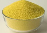 China Soybean Meal(Export) on sale