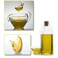 China CRUDE RICE BRAN OIL / VEGETABLE OIL on sale