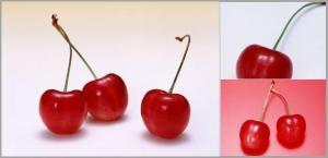 China Cherry on sale