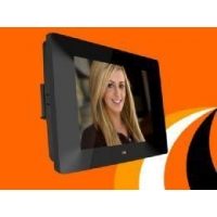8 inch Digital LCD Photo Frame