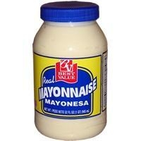 China Best Value Mayonnaise Pet on sale