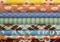 China Raw, Knit & Denim Fabrics on sale