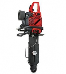 China Carbide Tipped Chain Saw on sale