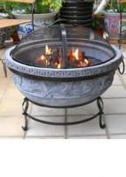 China La Fluer Gas Fire Pit[GS81150] on sale