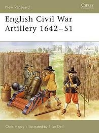 China English Civil War Artillery 164251 on sale