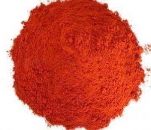 China Red Chilli Powder on sale
