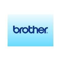 China Brother laser printer toner on sale
