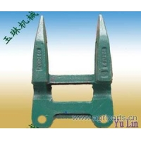 China Combine Finger(Knife Guard) on sale