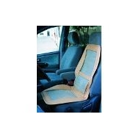 GK-11H Cool Air Cushion (Home & Auto)