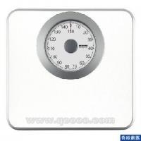 China Mechanical Scale-8632VI on sale