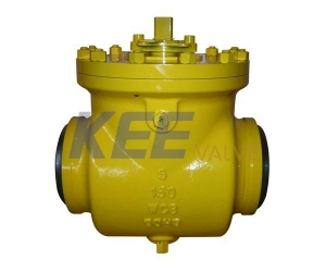 China Top Entry Ball Valve on sale