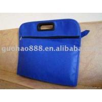 durable documents pouch/document bags/ file pocket/flies bag...
