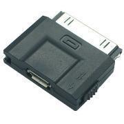 China APPLE ACCESSORIES BG-Micro-iS MICRO USB ADAPTOR FOR IPAD on sale