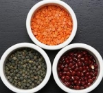 Pulses and Beans...